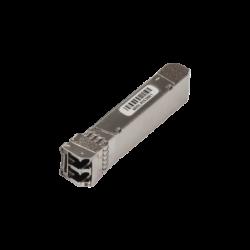 cable 6 hilos cal.20 3 pares(retazo de 35 mts)