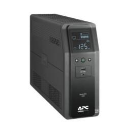 Cable RG58U con blindaje de malla trenzada de cobre 78%, aislamiento de polietileno.