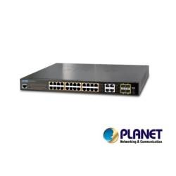 Sistema de videovigilancia...