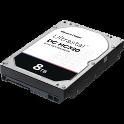 CPU AMD APU A6-7400K s-FM2+...