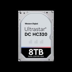 Batería Li-Ion 7.2V/ 2000mAh, para radio ICM72, M73