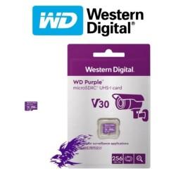 "Grapas para Cables tipoU""..."