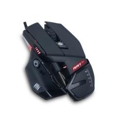 Amplificador de potencia, 200 W en banda lateral y 100 Watts en AM / FM