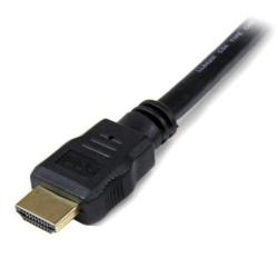 Consola de control remoto de CD con switch seleccionador. Requiere DTP3.