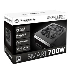 Mini pc ecs liva q2 Intel...