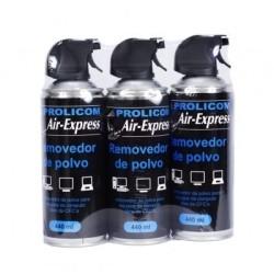 Cable adaptador para corriente para radios Kenwood TK2202 / 3202 / 3212 / 2212 / SERIE L, alternativa para KNB-29N, KNB-45L