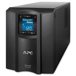 Antena VHF Helicoidal Recortada, 148-164 MHz. Versión Mejorada para radios Motorola.