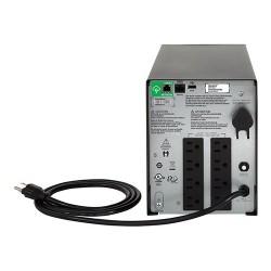 Antena UHF Helicoidal Recortada, 450-470 MHz, Versión Mejorada para radios Motorola.