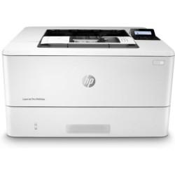 Transceptor Multimodo HF/ VHF/ UHF, 503 Canales.
