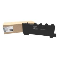 Radio portátil marino color perla, Rx: 156.050-163.275MHz Tx: 156.025-157.425MHz, 550mW de salida de audio, IPX7 sumergible, bat