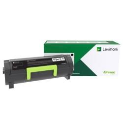 Regulador iNet 1200W, prot....