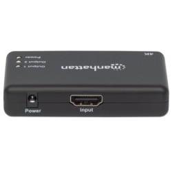 Empaque para Radio TK260G/2102/270G.