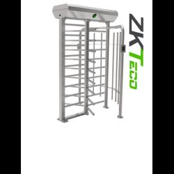 Pantalla Smart TV LED...