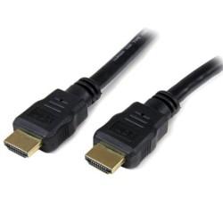 Teléfono inalámbrico DECT complementario para Estación Base DP715