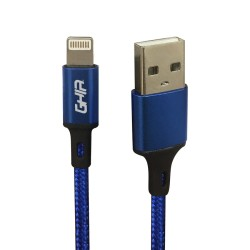 Apple MJ1M2AM/A cable USB...