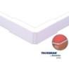 HP 240 g5 Celeron n3060 1.6-2.48 GHz/ 4GB/500GB/14 LED HD/no DVD/win 10 hm 64/4 cel /1-1-0