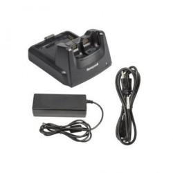 Conector RJ45 para cable UTP categoría 5E