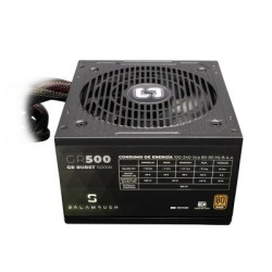Conector RJ45 para Cable FTP/STP Categoría 5E - Blindado