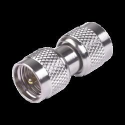 Micro componente LG 10w