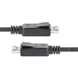 Inversor de Corriente Onda Pura 300W, ent: 12V, sal: 115Vca 60 Hz