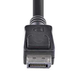 Inversor de Corriente Onda Pura 600W, ent: 12V, sal: 115Vca 60 Hz
