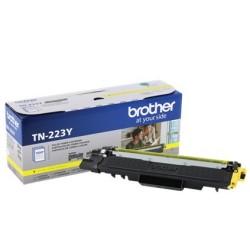 Antena Direccional Interna de 10.5 dBi, 5 GHz, para Serie BA100. Ajustable a 3 Posiciones, Incluye 1 Cable RG58 de 30 cm. Conect