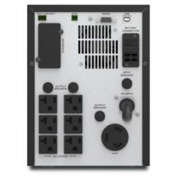 Monitor LED Acer 21.5...