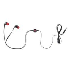 Control de acceso, anviz, de tarjeta rfid y teclado, para exterior, conexión de red tcp/ip., 2000 usuarios