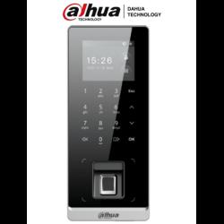 Cable de 12cm micro USB m a...