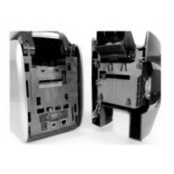 Montaje de pared para cámaras domo serie VDA100