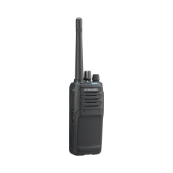 EC-EM-CARD Tarjeta plástica de proximidad EC Line RFID frecuencia 13.56mhz