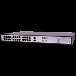 CPU Intel Pentium dual core g4600 s-1151 3.6GHz 3mb gráficos HD 630 350mhz kaby lake