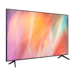 Monitor profesional LG 55 pulgadas 450 NITS, para uso 24/7.entradas: HDMI, DVI, DP, RGB, RJ45, IR, RS232C, SD card, USBbuilt-in,