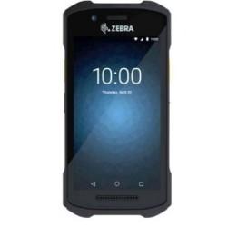 Fuente de poder regulada dahua, 12v dc, 1.5 amp, ideal para equipos de cctv, cable de 1.2 mts
