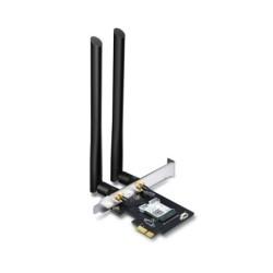 Soporte Ghia LCD, LED a pared 23 a 42 pulgadas máx. 30kg giratoria 90-90, inclinación 3 -10 grados