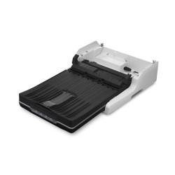 Memoria Sandisk 16GB USB 3.0 ultra flair metálica para Mac y Windows 130mb, s