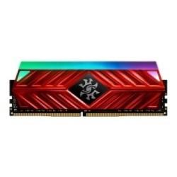 Miniprinter térmica 3nStar RPT005 autocortador USB negro 200mm x seg
