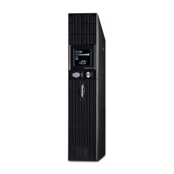 Miniprinter térmica 3nStar RPT008, autocortador, USB, negra, 260 mm/seg