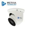 Monitor LED Samsung 55, widescreen, Full HD 1920x1080, LH55DMEPLGA
