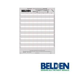 Fortinet. SFP (miniGBIC) transceiver module 1000BaseSX. Para Fortigate 1240B