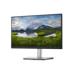 Mouse Logitech M105, alámbrico, negro, USB, 1000 dpi.