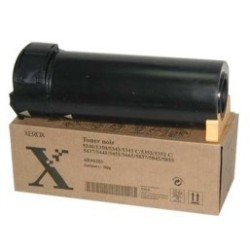 Multifuncional de inyección deskjet HP ink advantage 4675 aio, 9.5 ppm negro, 6.8 ppm color, dúplex + dron HP de regalo one box