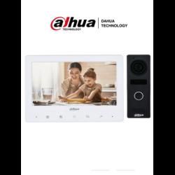 T. De video MSI GT 710 1GD3H LP nvidia geforce GT 710 1GB DDR3, 64 bit, PCi express x8 2.0, HDMI, D-sub, DVI-D, máx. res 4096 x