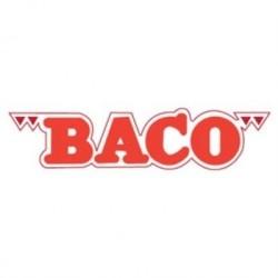 Conector Intellinet plug...