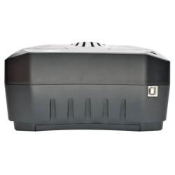 Protector contra descargas para equipo Cambium - 600SS