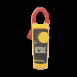 """Rotomartillo atornillador inalambrico 1/2"""", 0-1,900 rpm"""