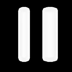Cable de alimentación de cámara a través de tester EPMONTVI/3.0 & TPTURBO/HD