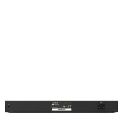 Cuenta administradora de licencias para serie NX5000/3000