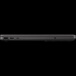 Kit de Batería TXPRO TXBP264 de Ni-MH, con capacidad de 1600 mAh para ICF3003/4003, IC-F3103/4103 DS/DT, IC-F3210D/4210D con car