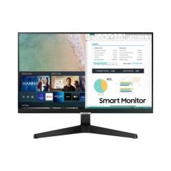 Impresora térmica de etiquetas Honeywell PC42T 203dpi USB negro